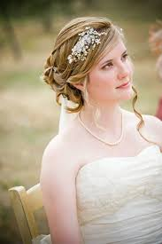 20 casual wedding hairstyles ideas casual wedding hairstyles