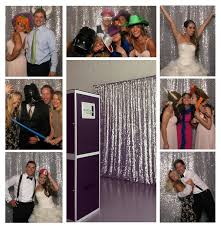 Photo Booth Rental Mn Open Air Photo Booth Rental Milwaukee Backdrops Sequins Rule