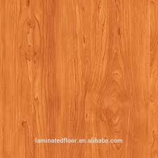 Pergo Accolade Laminate Flooring Laminate Pergo Flooring Laminate Pergo Flooring Suppliers And