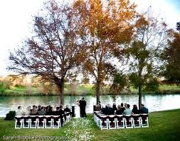 outdoor fall wedding ideas the fall outdoor wedding look i m trying to go for