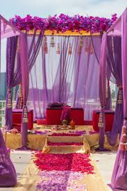 Indian Wedding Reception Themes by Contemporary Wedding Reception Ideas Wedding Mandap Hindu