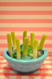 best 25 grow green onions ideas only on pinterest regrow green