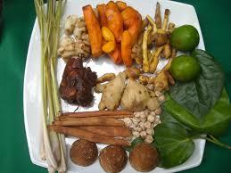 cara membuat jamu kunir asem sirih jamu tradisional sehat segar jamu tradisional sehat segar laman 2