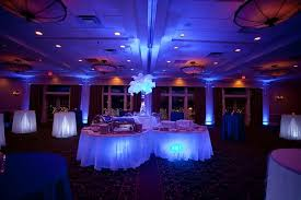 uplighting rentals lighting rentals and leases kwipped