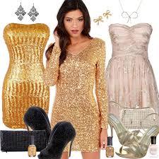 new years dresses gold new years dresses new years dress inspiration new years dress