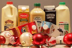 Eggnog And Southern Comfort The Best Eggnogs This Winter Southern Comfort Hood And Turkey
