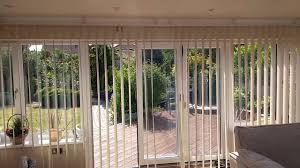 remote control vertical blinds premier blinds u0026 awnings 01372