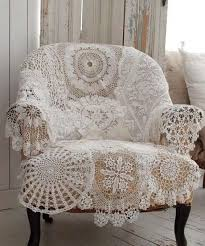 best 25 shabby chic ideas on pinterest shabby chic decor shaby