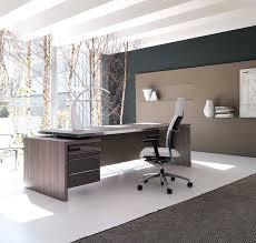 des bureau bleco mobiliers de bureau