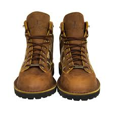 where can i buy motorcycle boots danner x ball and buck ball and buck