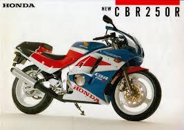 honda sports bikes 600cc small and rare sport bikes chin on the tank u2013 motorcycle stuff