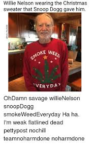 Nelson Meme - 25 best memes about willie nelson willie nelson memes