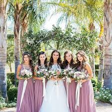 inexpensive wedding venues in wedding reception venues affordable wedding venues in galt ca