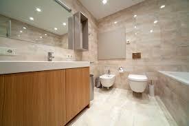 idea for small bathrooms 12 wonderful design ideas for small bathrooms ewdinteriors