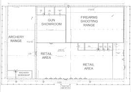 markville mall floor plan 100 floor plan of retail store avondale proposal would