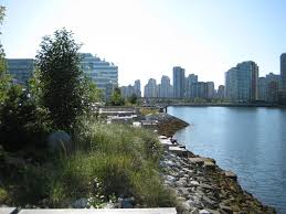 canada house village on false creek 151 athletes way