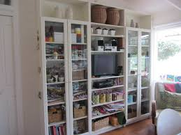 ikea kitchen storage 1459 marth stewart living stunning kitchen storage solutions ikea