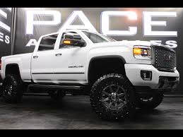 lifted gmc dually used cars for sale hattiesburg ms 39402 pace auto sales