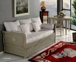 canapé gigogne canapé lit gigogne lozère meuble
