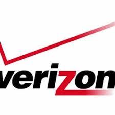 Verizon Router Orange Light Verizon Fios Closed 11 Reviews Television Service Providers