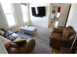 best corner showcase designs for living room ideas 3d house