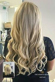 easilock hair extensions easilocks hair extensions colour picture of the beauty island