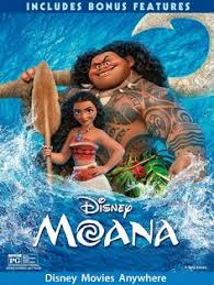 watch moana 2016 movie online free hd movie online streaming
