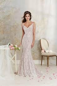alfred angelo vintage lace wedding dresses alfred angelo modern vintage wedding dresses style 8531 8531