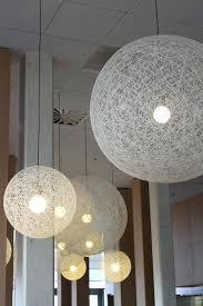 suspension pour chambre luminaire suspension chambre luminaire suspension design moderne