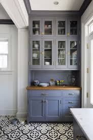 cabinets u0026 storages amazing grey kitchen cabinets wooden