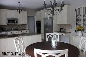 best white lacquer for kitchen cabinets from to great a tale of painting oak cabinets