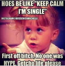 Funny Hoe Memes - hoes be like shared by sunshine on we heart it