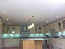spot lighting for kitchens 98 ideas kitchen spot lights on vouum com