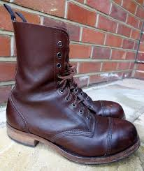 s boots country 52 best shoos images on shoe boots wing boots and