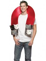 Outrageous Halloween Costumes Humorous Costumes Funny Halloween Costumes Outrageous Halloween