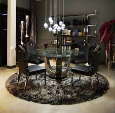 modern euro furniture dining tables dsc cantoni dining table los angeles store gets
