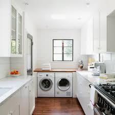 galley bathroom design ideas new galley bathroom ideas small remodel country kitchen design