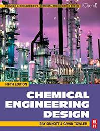 Coulson And Richardson Volume 6 Solution Manual Pdf Chemical Engineering Design Chemical Engineering Volume 6