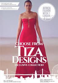 designers 2016 u2014 africa fashion week london