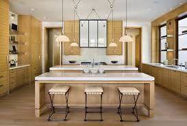 kitchen islands that look like furniture home mansion kitchen layout with mudroom behind pacific peninsula group house