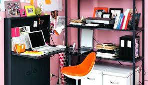 bureau d ado decorer une chambre d ado bureau d ado decorer une chambre d ado 8