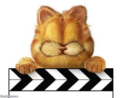 garfield pictures wallpapers 56 wallpapers u2013 adorable wallpapers