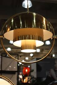 Lighting Fictures by Modern Lighting Fixtures At Icff Combine Latest Technology And