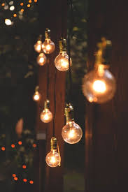 Bulb String Lights Outdoor Hanging Light Bulb With Wedding String Lights Buying Guide