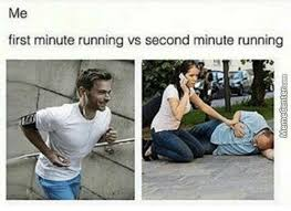 Exercise Meme - exercise memes best collection of funny exercise pictures