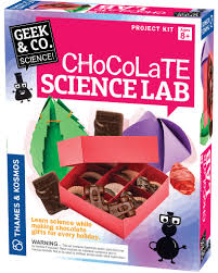 19 of the coolest no candy valentine u0027s day gifts for kids