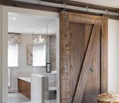 Glass Barn Doors Interior by Building An Interior Door Gallery Glass Door Interior Doors