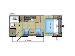 100 jayco trailers floor plans index of wp content uploads