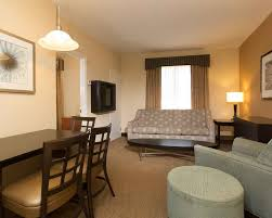 2 bedroom suites in kissimmee florida i drive orlando hotels pay less with our hot deals