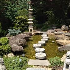 Asian Garden Ideas 106 Best Asian Garden Ideas Images On Pinterest Ponds